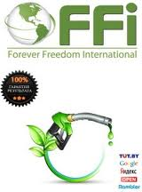Forever Freedom International